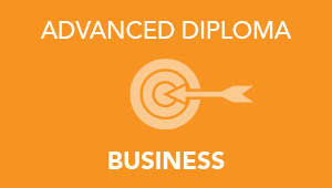 Advanced-Diploma-of-Business 2