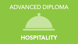 Advanced-Diploma-of-Hospitality 2