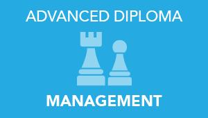 Advanced-Diploma-of-Manangement 2