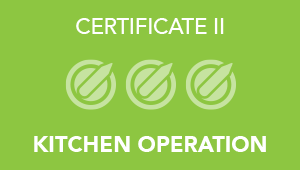 Certificate-2-in-Kitchen-Operation 2