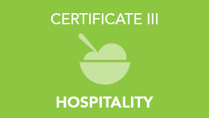 Certificate-3-in-Hospitality 2