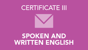 Certificate-3-in-Spoken-&-Written-English 3