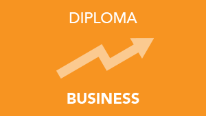 Diploma-of-Business 2