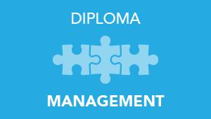 Diploma-of-Manangement 2