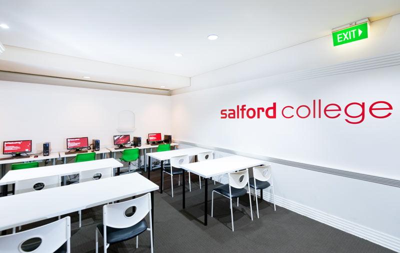Salford-College-5