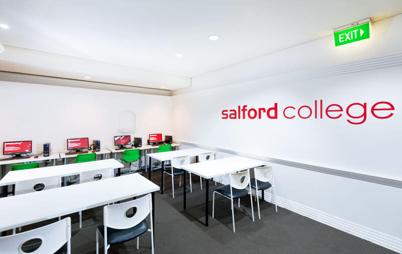 Salford-College-5