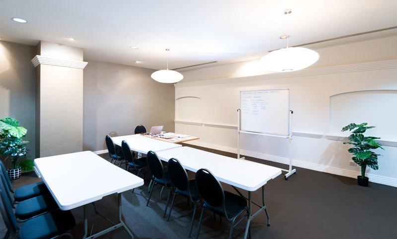 Salford-College Classroom2