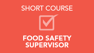 Short-Course-in-Food-Safety-Supervisor 2