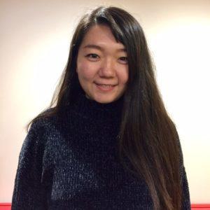 Shea Zhang