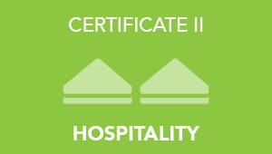 Certificate-2-in-Hospitality