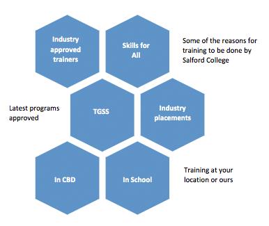 school-courses