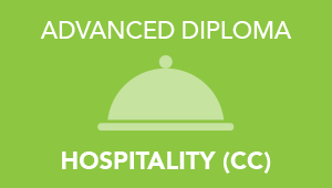 advanced-diploma-hospitality-cc