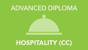 advanced-diploma-hospitality-cc
