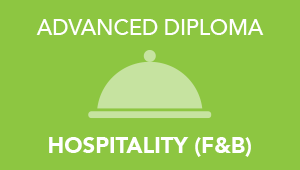 advanced-diploma-hospitality-fb