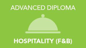 advanced-diploma-hospitality-fb