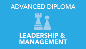 adv-dip-leader-management
