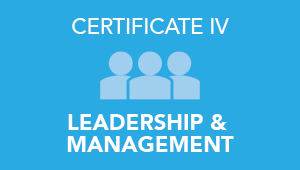 cert-4-leader-management