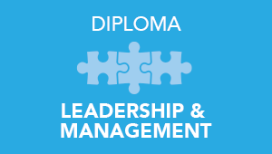 dip-leader-management