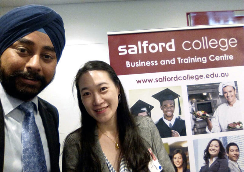 Salford-College-at-Access-China-Event-2016