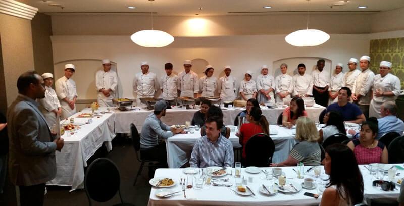 Fig-Restaurant-Day-Website