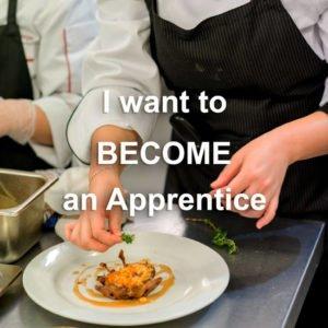 Salford-College_apprentice-pic_text