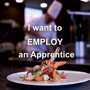 Salford-College_employer-pic_text