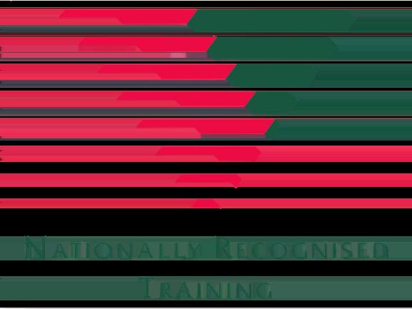 Nationally Recongnised Training